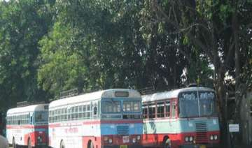 minister rules out hike in bengal bus fares -...