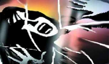 minor girl killed after being run over by pasing...