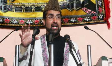 mirwaiz welcomes anna s anti graft agitation -...