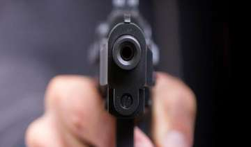 miscreants fire at police kill one constable in...