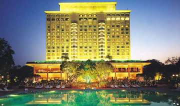 model code may help tatas to retain taj mansingh...