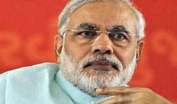 modi policy paralysis hindering india s growth -...