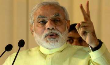 modi appeals for calm says patna blasts...