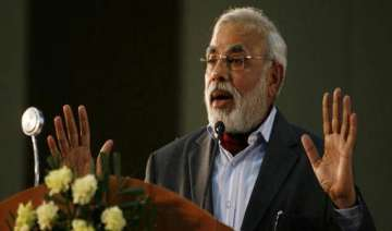 modi meets captains of industry in mumbai for 2...