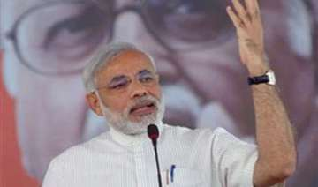 modi targets governor over assent to women...