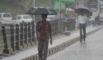 monsoon to be active in bihar in next 3 4 days -...