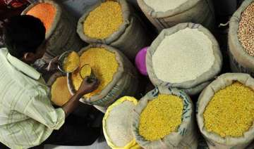 more people added to food security programme -...