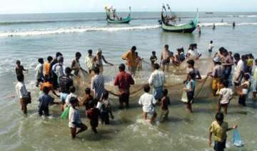 more than 50 missing in bengal boat capsize -...
