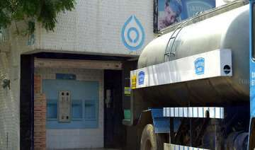 mother dairy enters north east launches ice...