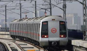 much awaited patna metro train project gets...