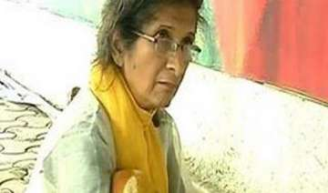 mumbai couple offers shelter to sunita naik -...
