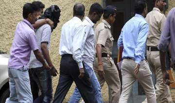 mumbai gang rape all accused born and brought up...