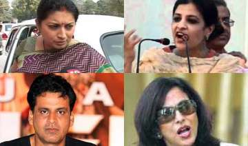 mumbai gangrape celebrities express disgust feel...