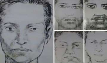 mumbai gangrape all 5 accused to be tried in fast...