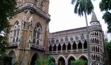 mumbai varsity now has harvard style virtual...