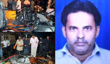 mumbai blast suspect dies after interrogation -...