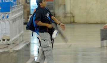 mumbai blasts carried out on kasab s birthday -...