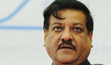 mumbai blasts cm chavan could not contact police...