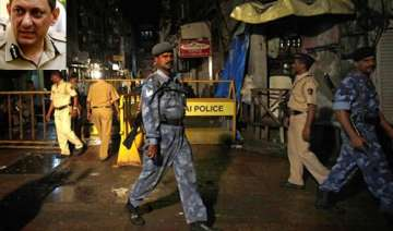 mumbai blasts two im operatives questioned -...
