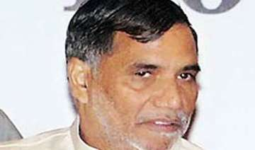 mumbai congress chief to be replaced soon - India...