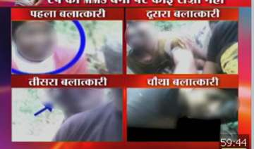 4 out of 5 gangrape accused nabbed after india tv...