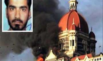 mumbai attack handler jundal first arrested in...