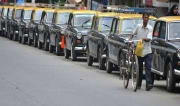 mumbai limps back to normalcy after thackeray...