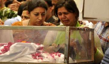 munde died of shock and hemorrhage autopsy report...