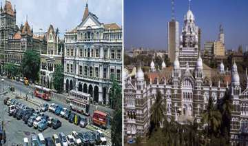 mysterious tremors in two pockets of south mumbai...