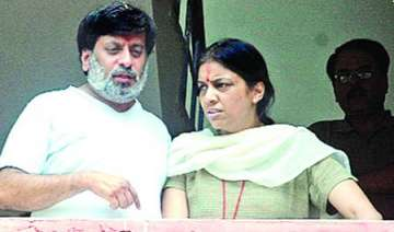 mystery mail talwars get cbi summons from one...