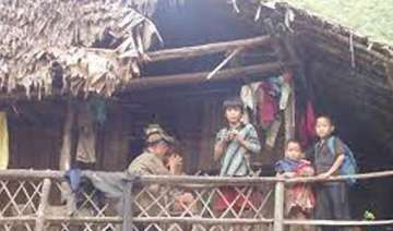 ngo alleges anomalies in census in arunachal -...