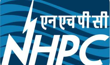 nhpc to start an electric project with ngo -...
