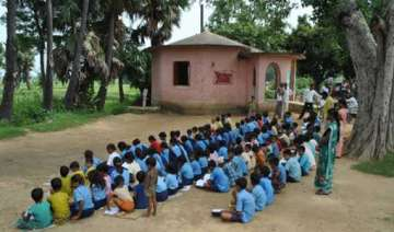nhrc notice to bihar government on the acute...