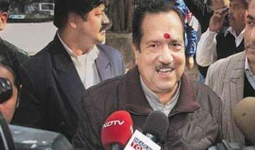 nia to question rss leader indresh - India TV