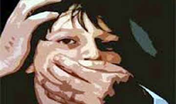 nrhc notice to keonjhar sp on school rape case -...