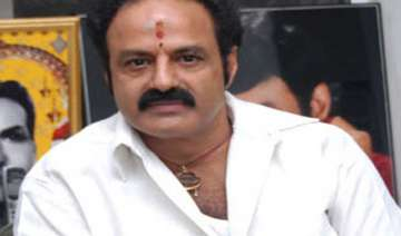 ntr s son balakrishna to contest assembly polls...