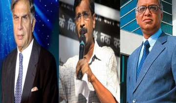 narayana murthy tops list of india inc donors for...