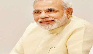 narendra modi to visit islamic centre after...