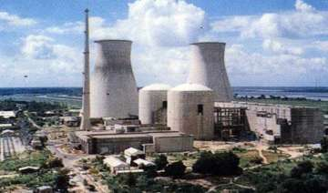 narora atomic power station in up safe npcil -...