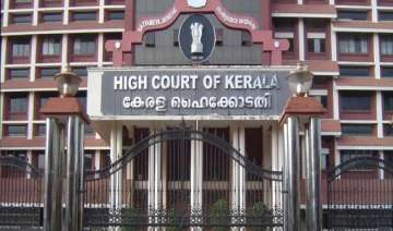 naval sex scandal officers approach kerala hc to...