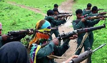 16 jawans killed in brutal maoist attack in...