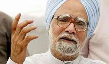 need to think afresh on land issue says pm -...