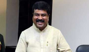 new gas price after three months cabinet - India...