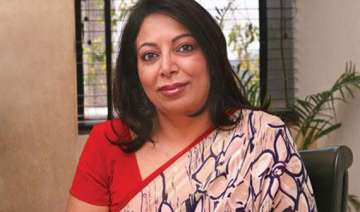 niira radia tapes artwork shortlisted for rs 1 mn...