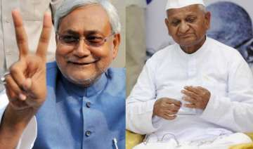 nitish acknowledges anna s gestures with all...