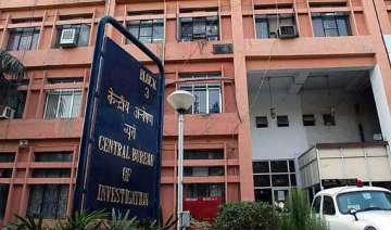 no criminality in land conversion says cbi on dlf...