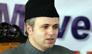 no big deal omar tweets on srk detention - India...