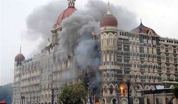 no dilution in india s stand on 26/11 attacks -...