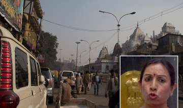 no plans to rename chandni chowk after sachin...