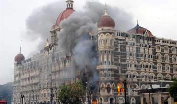 mumbai remembers 26/11 victims no lessons learnt...